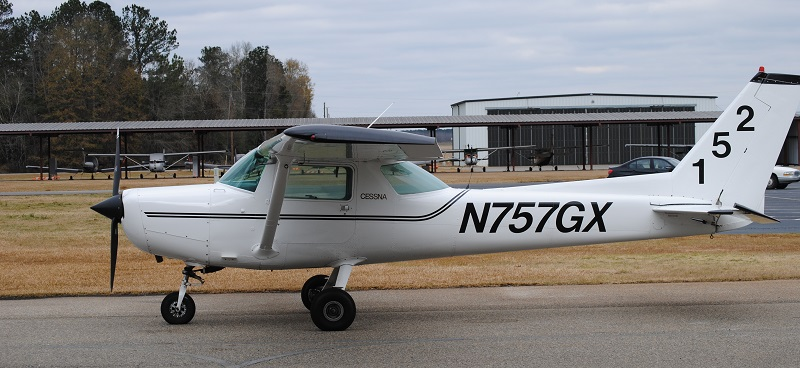 aircraft_rental_perry_ga