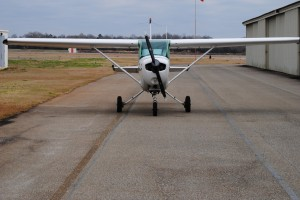 Learn to fly and Flight Instruction at Perry Air LLC
