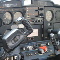 What is required to get a pilots license