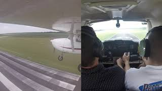 Learn to fly | Flight School and Aircraft Rental